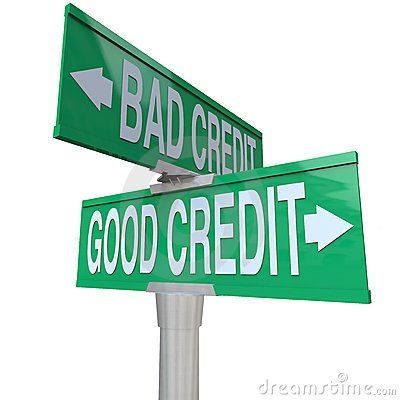 Credit Management and Collection of Receivables