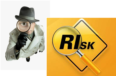 risk based auditing How rbia links internal auditing to an organisation's overall risk management framework an overview of the methodology.