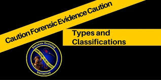 Forensic Evidence in Litigation (Lagos, Nigeria)