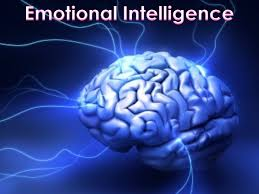 Emotional Intelligence At Workplace