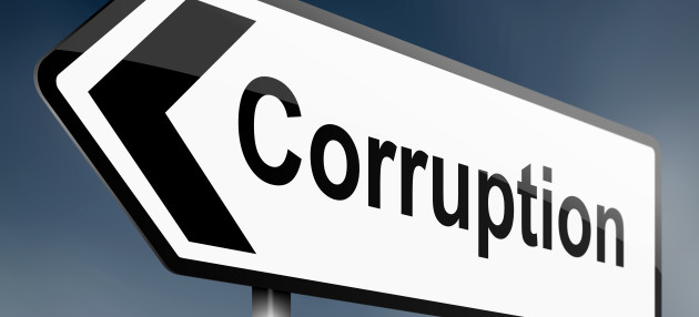 Effective Fraud and Corruption Management