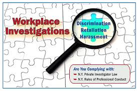 Investigating Fraud in the Workplace (Accra, Ghana)