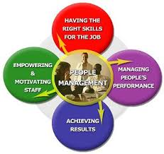 People Management Skill