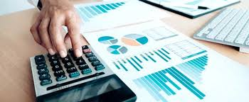 BSc. Accounting and Finance (Conversion from HND and Professional Certificates)