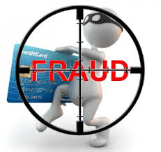 Fraud Detection and Control (Accra, Ghana)