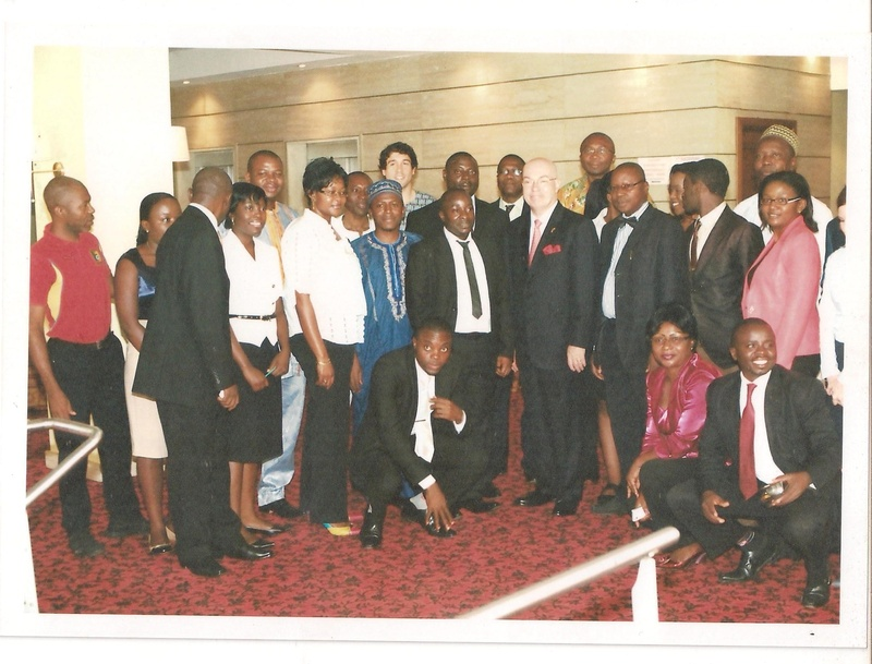 1ST-NATIONAL-FORENSIC-CONFERENCE-DELEGATES.jpg