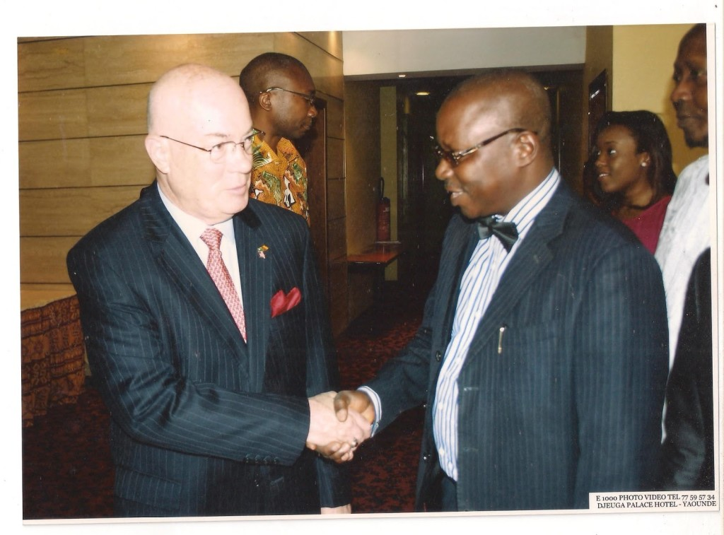 AMB.-JACKSON-AND-DR.-RICHARD-MAYUNGBE-1024x757.jpg
