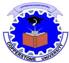 Degree awarding university